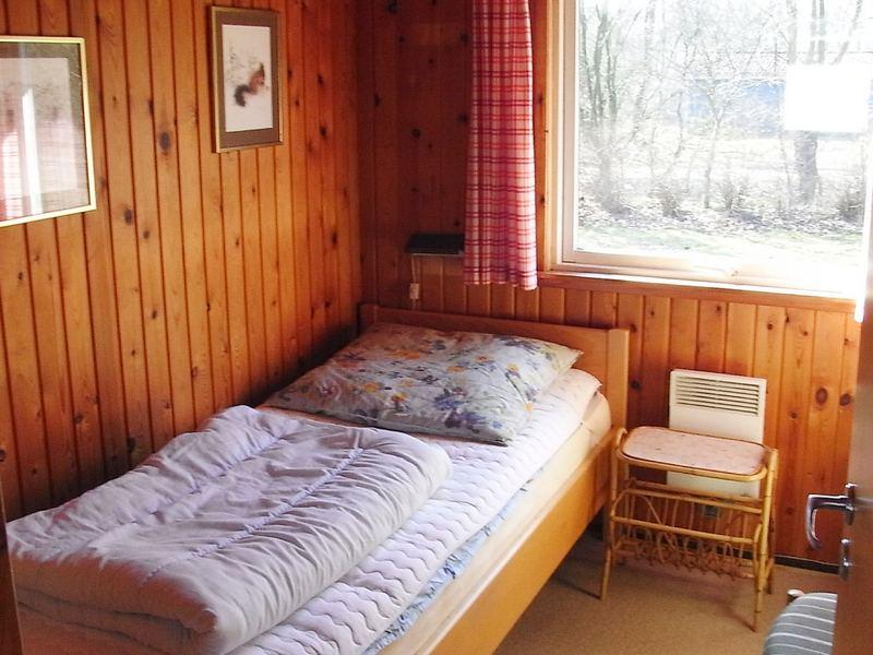 Zusatzbild Nr. 06 von Ferienhaus No. 62233 in Toftlund