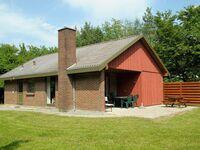 Ferienhaus in Toftlund, Haus Nr. 62235 in Toftlund - kleines Detailbild