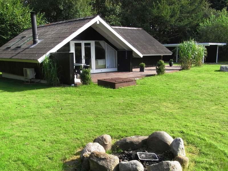 Detailbild von Ferienhaus No. 62287 in Toftlund