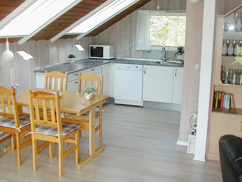 Zusatzbild Nr. 03 von Ferienhaus No. 62287 in Toftlund