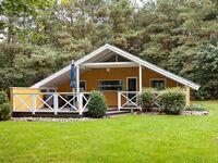 Ferienhaus No. 62298 in Toftlund in Toftlund - kleines Detailbild