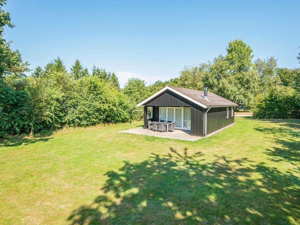 Zusatzbild Nr. 01 von Ferienhaus No. 62308 in Toftlund