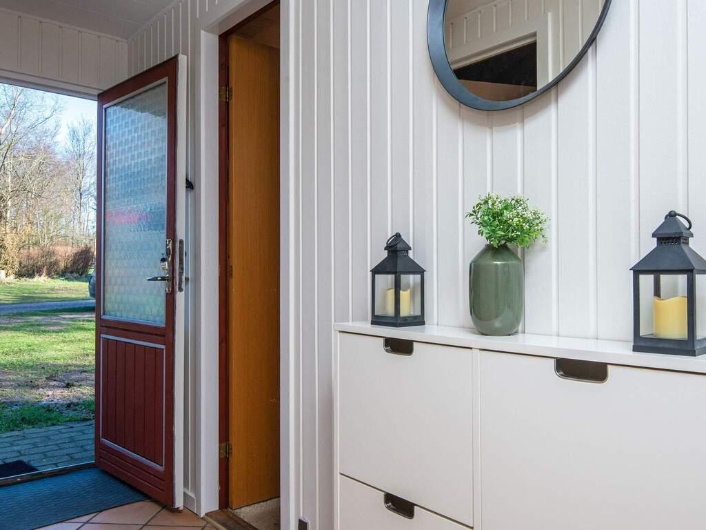 Zusatzbild Nr. 03 von Ferienhaus No. 62308 in Toftlund