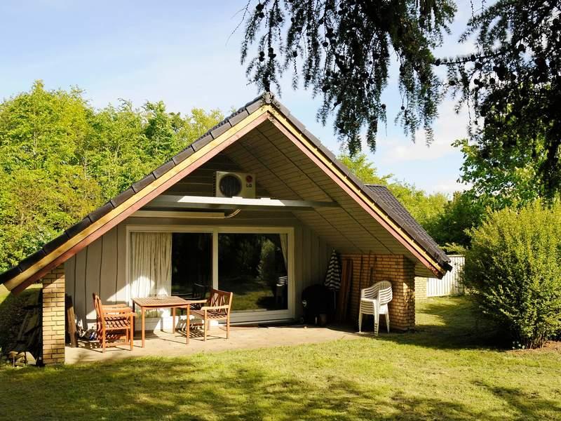 Detailbild von Ferienhaus No. 62310 in Toftlund