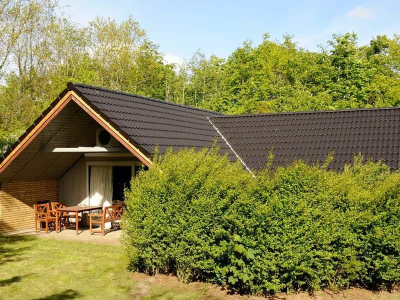 Zusatzbild Nr. 01 von Ferienhaus No. 62310 in Toftlund