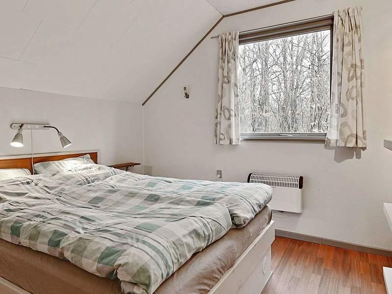 Zusatzbild Nr. 04 von Ferienhaus No. 62310 in Toftlund