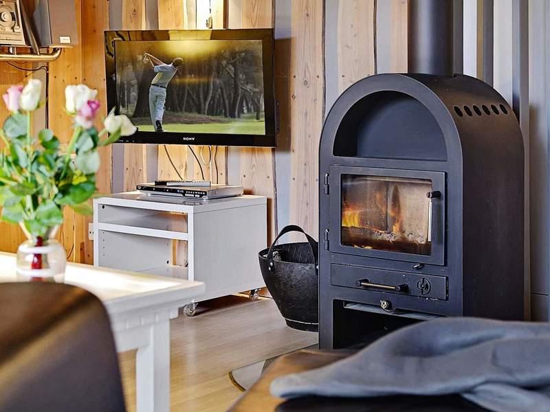 Zusatzbild Nr. 07 von Ferienhaus No. 62310 in Toftlund