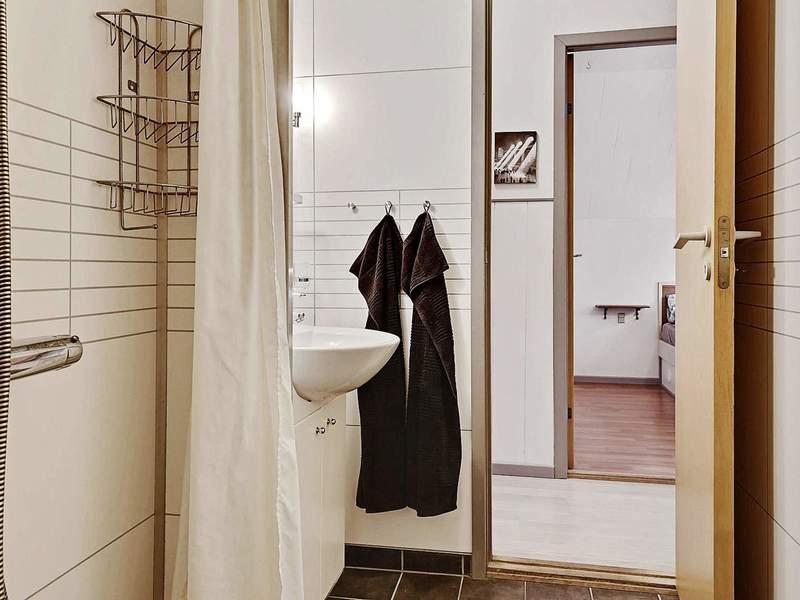 Zusatzbild Nr. 09 von Ferienhaus No. 62310 in Toftlund
