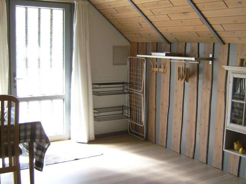 Zusatzbild Nr. 13 von Ferienhaus No. 62310 in Toftlund