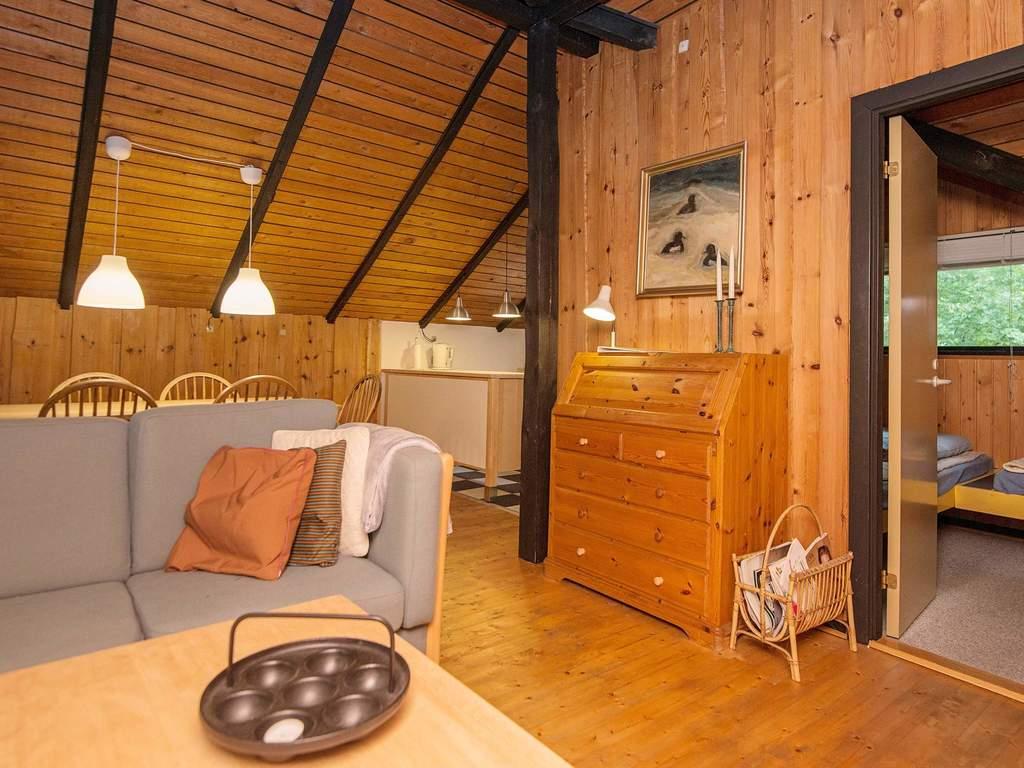 Zusatzbild Nr. 02 von Ferienhaus No. 62632 in Toftlund