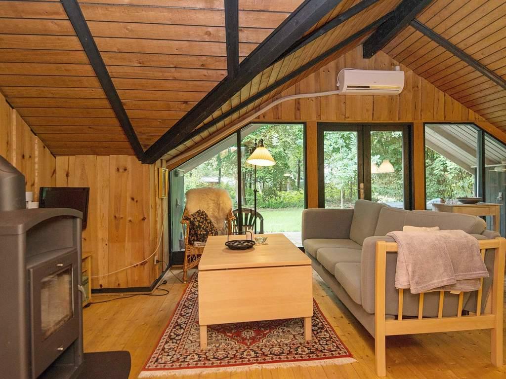 Zusatzbild Nr. 03 von Ferienhaus No. 62632 in Toftlund
