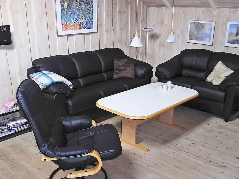 Zusatzbild Nr. 02 von Ferienhaus No. 62636 in Toftlund