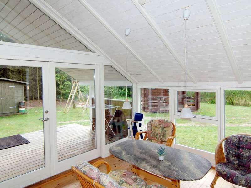 Zusatzbild Nr. 04 von Ferienhaus No. 62636 in Toftlund