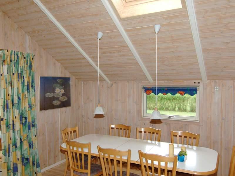 Zusatzbild Nr. 05 von Ferienhaus No. 62636 in Toftlund