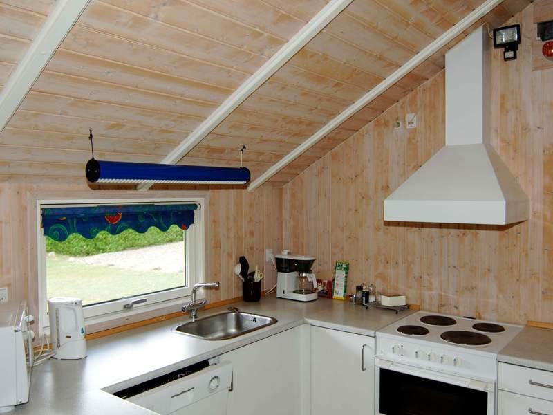 Zusatzbild Nr. 06 von Ferienhaus No. 62636 in Toftlund