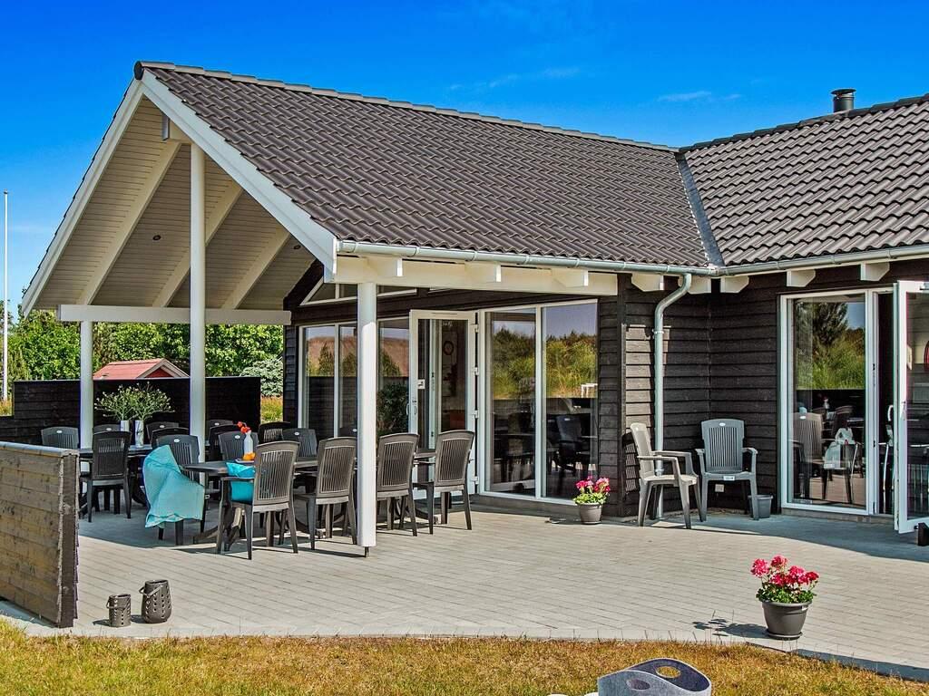 Zusatzbild Nr. 04 von Ferienhaus No. 63804 in Blåvand