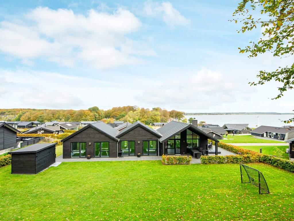 Detailbild von Ferienhaus No. 63811 in Haderslev