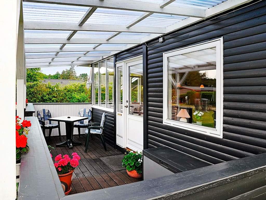 Zusatzbild Nr. 01 von Ferienhaus No. 63812 in Hadsund