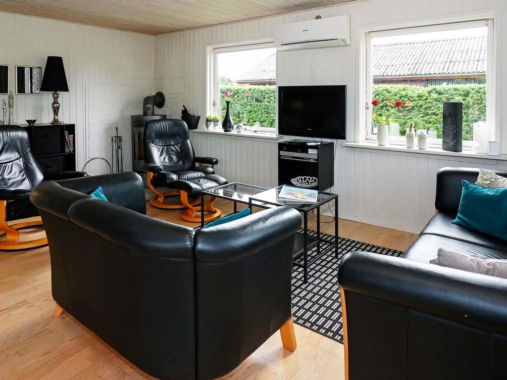 Zusatzbild Nr. 04 von Ferienhaus No. 63812 in Hadsund