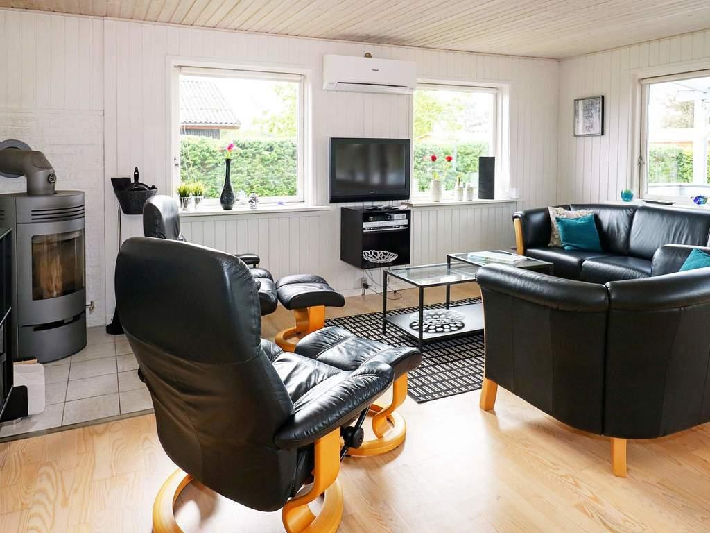 Zusatzbild Nr. 05 von Ferienhaus No. 63812 in Hadsund