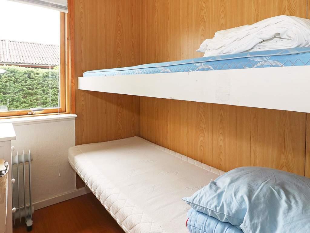 Zusatzbild Nr. 09 von Ferienhaus No. 63812 in Hadsund