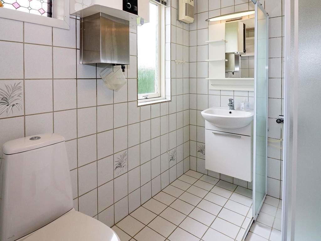 Zusatzbild Nr. 10 von Ferienhaus No. 63812 in Hadsund