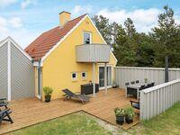 Ferienhaus No. 67236 in Blåvand in Blåvand - kleines Detailbild