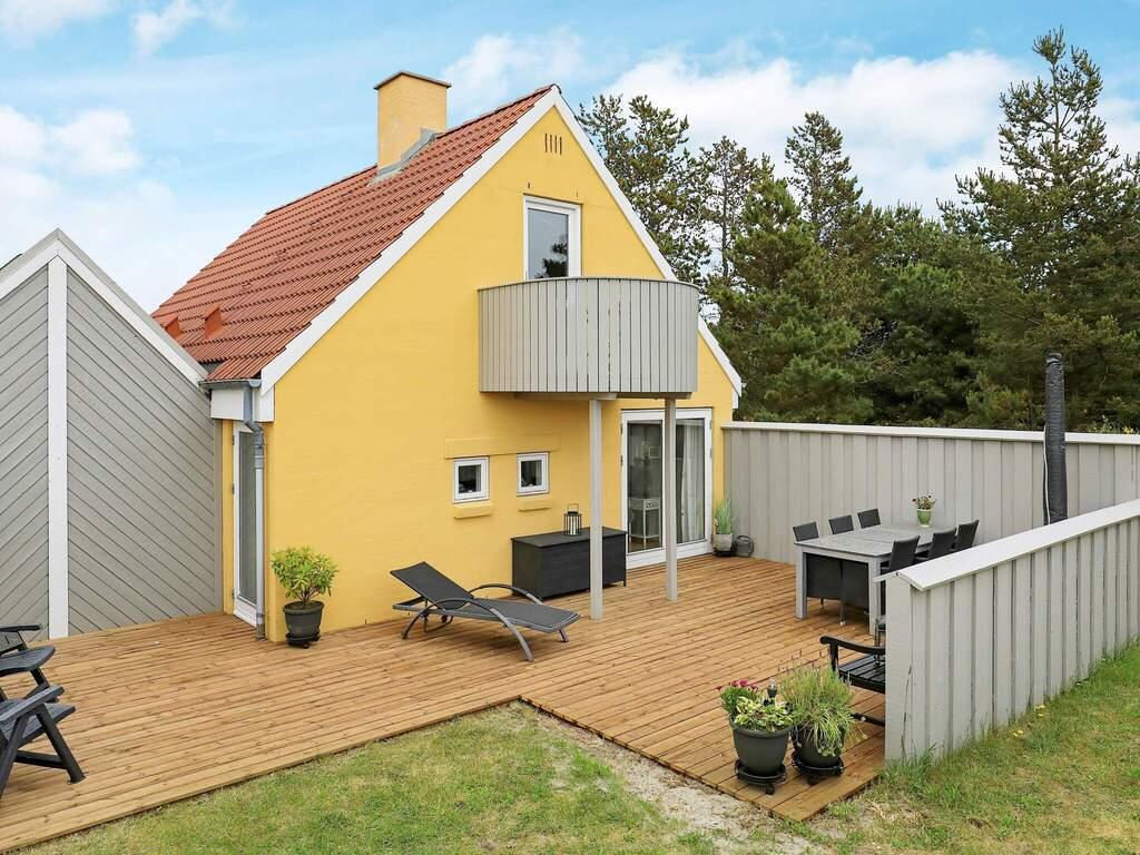 Detailbild von Ferienhaus No. 67236 in Blåvand