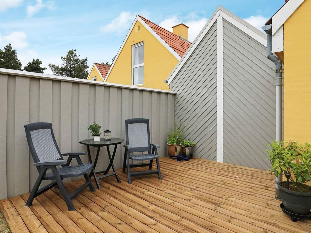 Umgebung von Ferienhaus No. 67236 in Blåvand