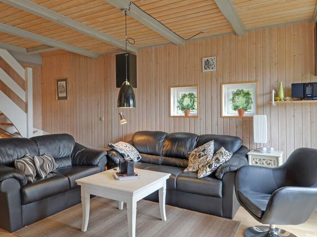 Zusatzbild Nr. 01 von Ferienhaus No. 67236 in Blåvand