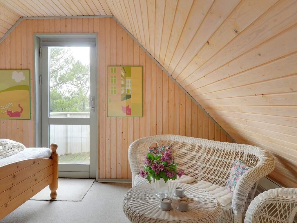 Zusatzbild Nr. 06 von Ferienhaus No. 67236 in Blåvand