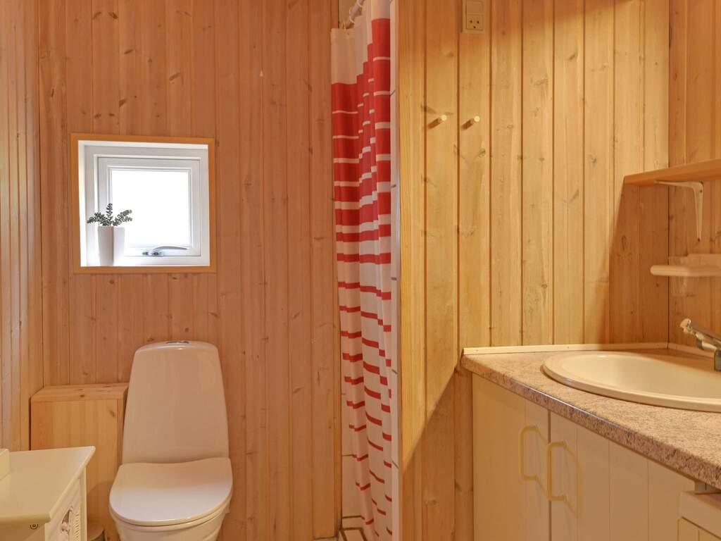 Zusatzbild Nr. 09 von Ferienhaus No. 67236 in Blåvand