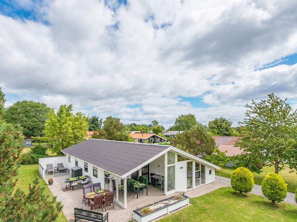 Detailbild von Ferienhaus No. 67363 in Juelsminde