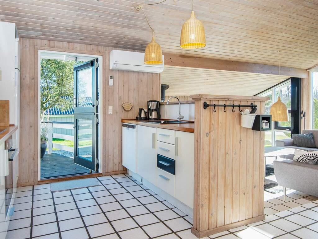 Zusatzbild Nr. 03 von Ferienhaus No. 67363 in Juelsminde