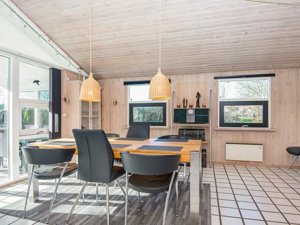Zusatzbild Nr. 05 von Ferienhaus No. 67363 in Juelsminde