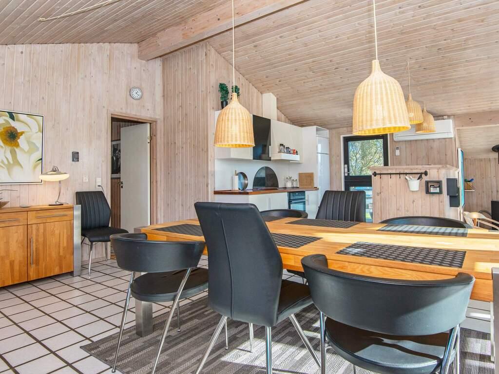 Zusatzbild Nr. 06 von Ferienhaus No. 67363 in Juelsminde
