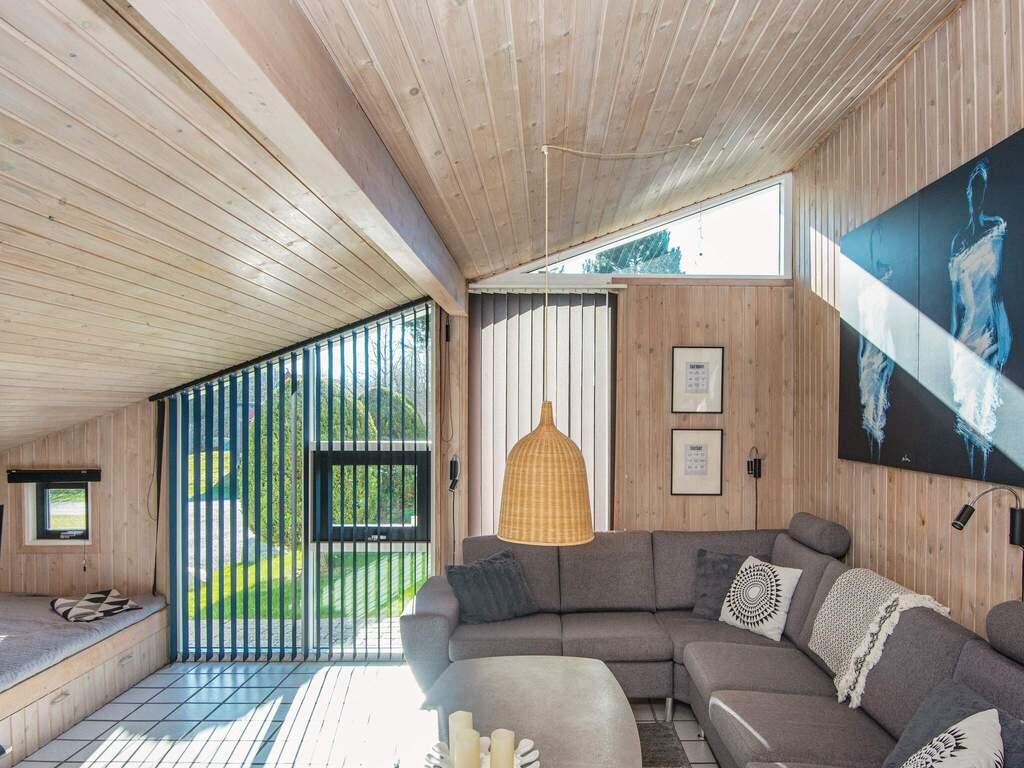 Zusatzbild Nr. 08 von Ferienhaus No. 67363 in Juelsminde