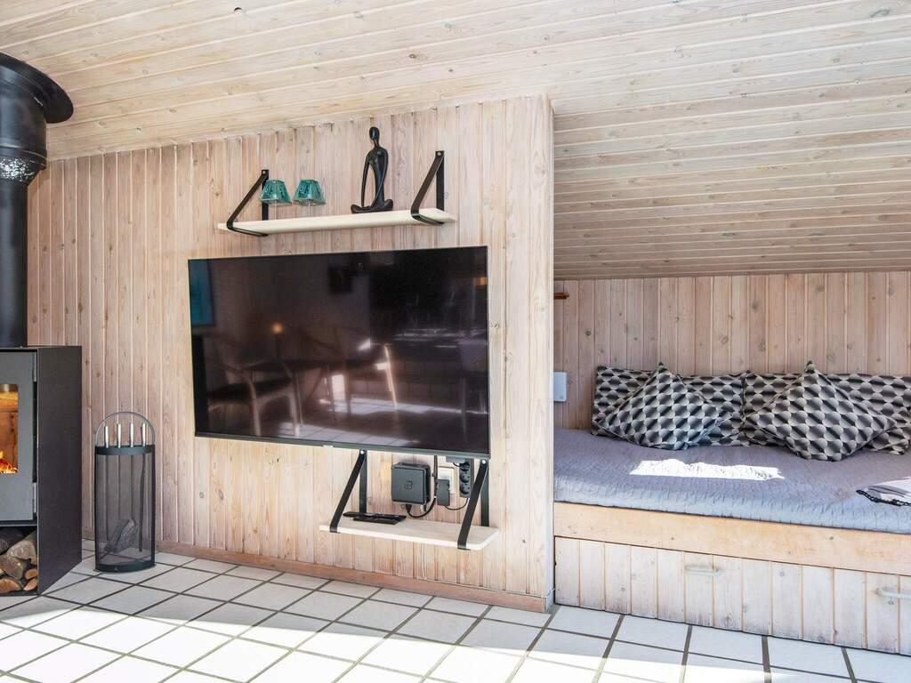 Zusatzbild Nr. 12 von Ferienhaus No. 67363 in Juelsminde