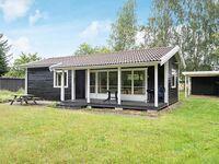 Ferienhaus No. 67506 in Ebeltoft in Ebeltoft - kleines Detailbild