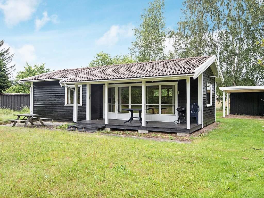 Detailbild von Ferienhaus No. 67506 in Ebeltoft