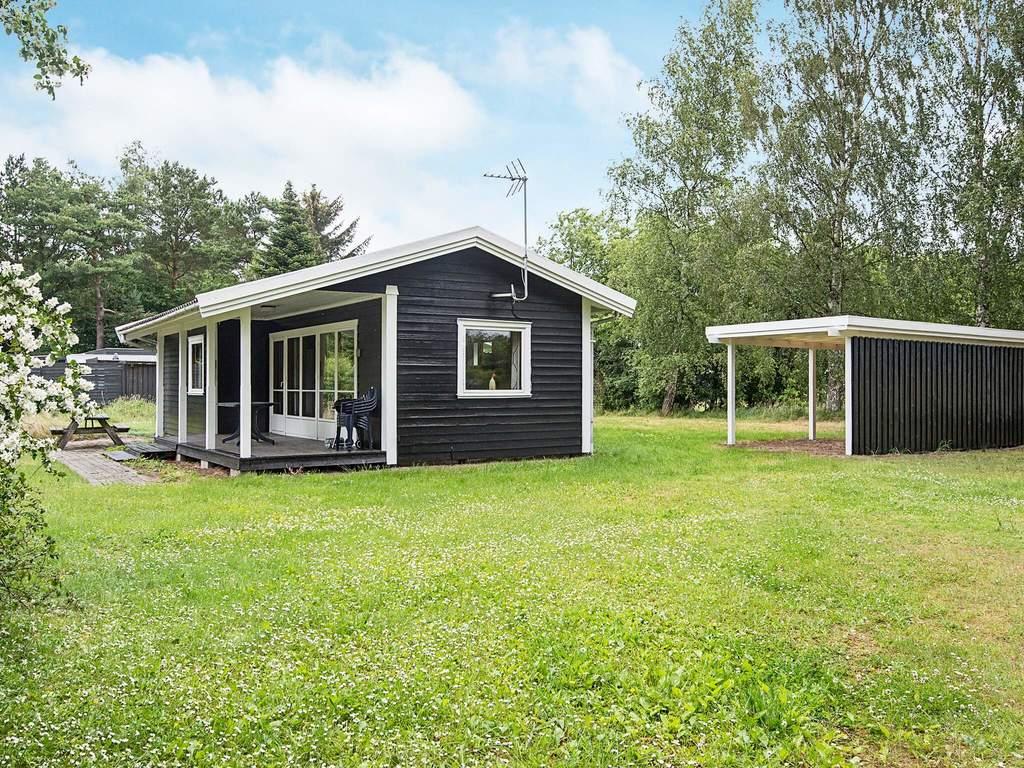Umgebung von Ferienhaus No. 67506 in Ebeltoft
