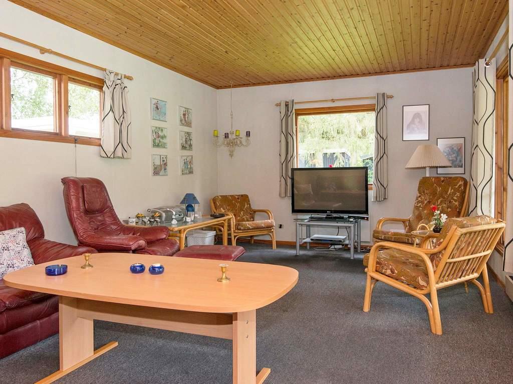 Zusatzbild Nr. 01 von Ferienhaus No. 67506 in Ebeltoft