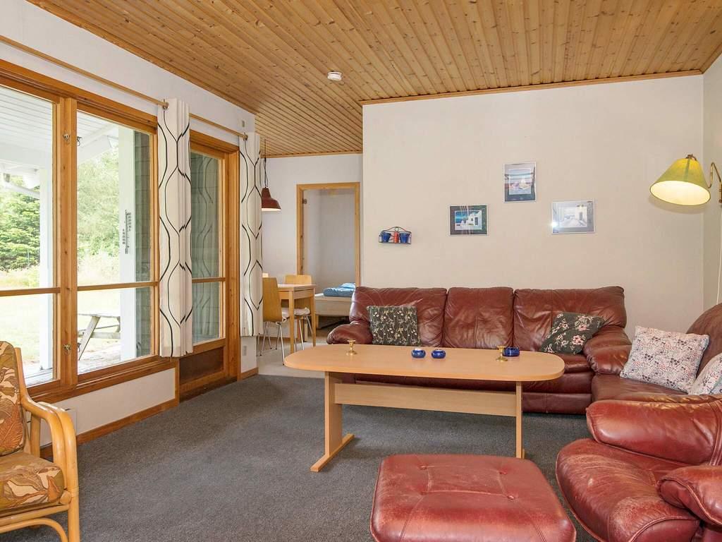 Zusatzbild Nr. 02 von Ferienhaus No. 67506 in Ebeltoft