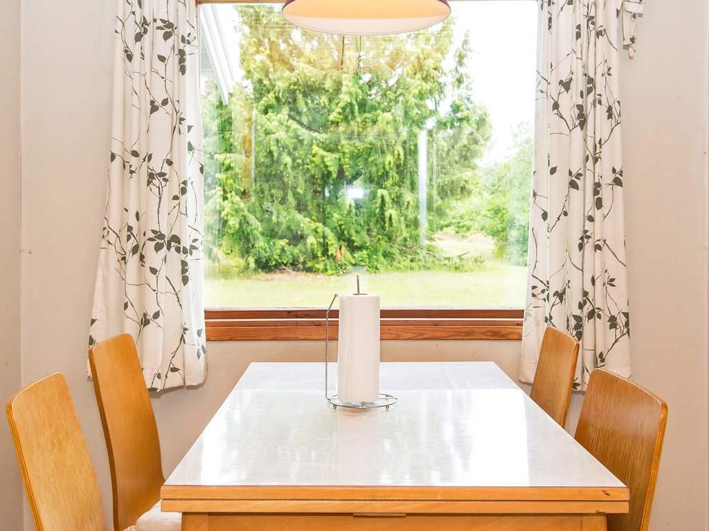 Zusatzbild Nr. 04 von Ferienhaus No. 67506 in Ebeltoft