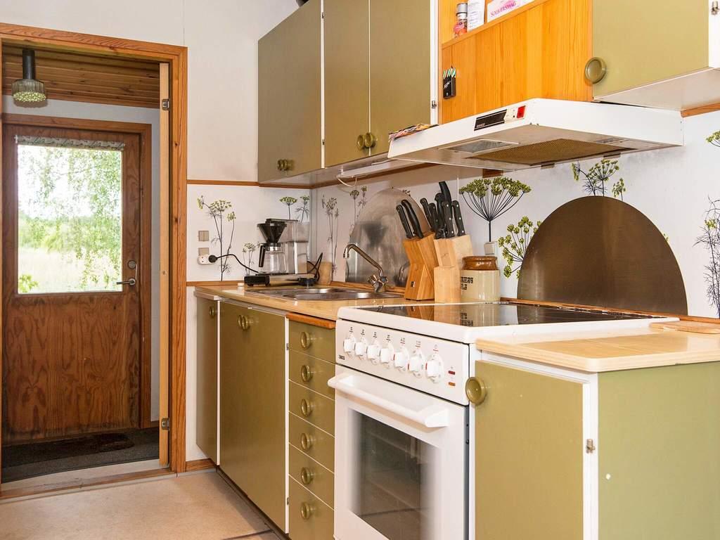 Zusatzbild Nr. 07 von Ferienhaus No. 67506 in Ebeltoft
