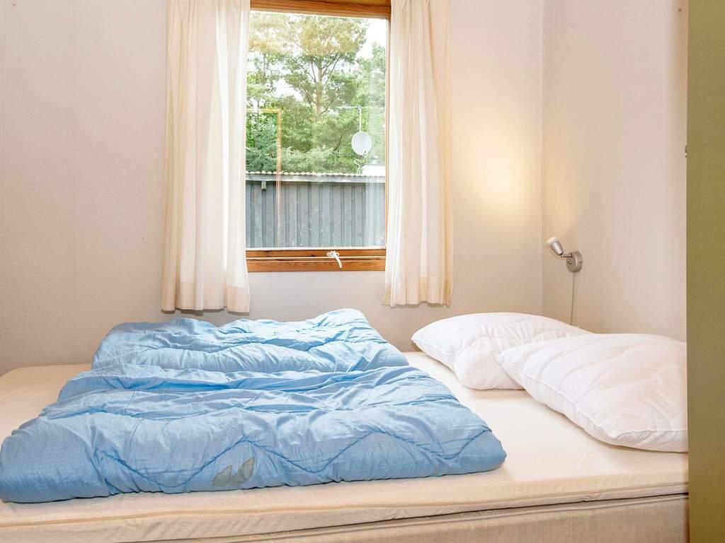 Zusatzbild Nr. 08 von Ferienhaus No. 67506 in Ebeltoft