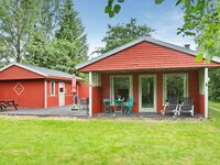 Ferienhaus No. 67507 in Toftlund in Toftlund - kleines Detailbild