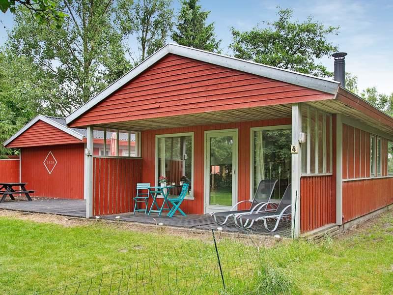Zusatzbild Nr. 01 von Ferienhaus No. 67507 in Toftlund
