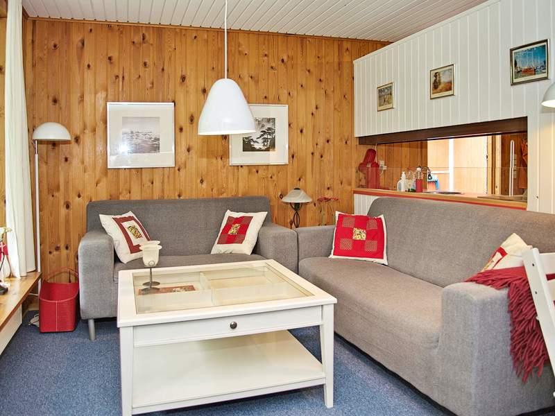Zusatzbild Nr. 02 von Ferienhaus No. 67507 in Toftlund