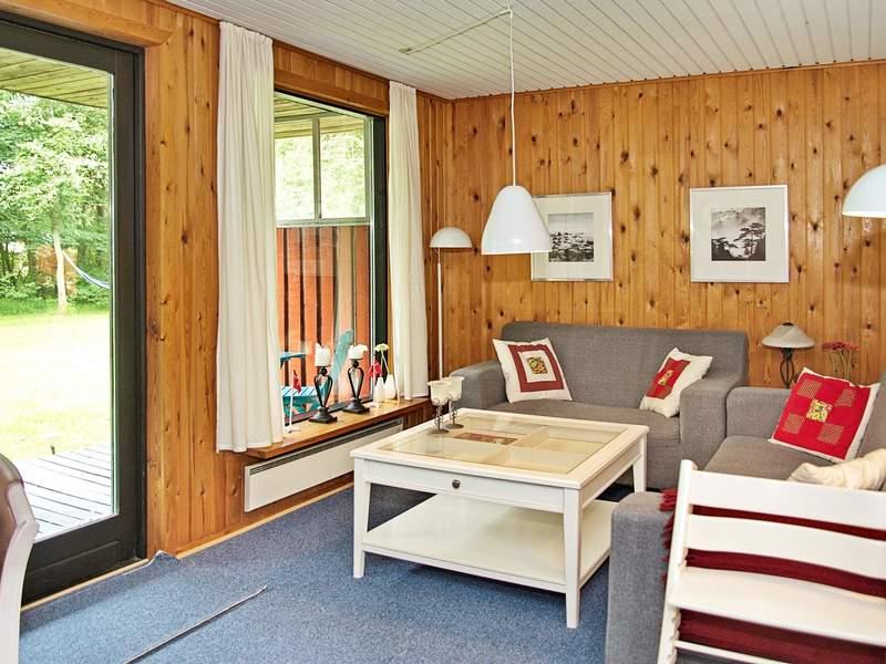 Zusatzbild Nr. 03 von Ferienhaus No. 67507 in Toftlund